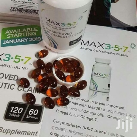 try-max-357-clear-all-stretch-marks-acne-and-pimples-big-0