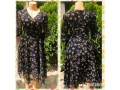 quality-but-affordable-chic-dresses-small-0