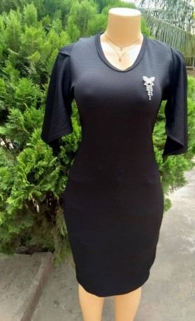 quality-but-affordable-chic-dresses-big-1