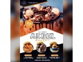 catering-services-small-2