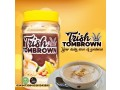 trish-tombrown-small-0