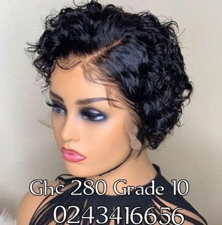 albyclassyhair-best-price-wigstore-big-2