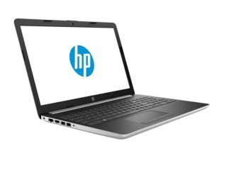 HP 15 Laptop DA0019nia Corei7 QuadCore 1TB 2GB Nvidia 15.6