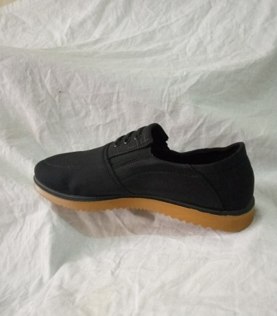 men-casual-shoes-for-all-occasions-big-0