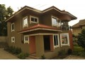 3-bedroom-house-for-sale-at-acp-pokuase-small-0