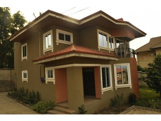 3 bedroom House for sale at ACP Pokuase.