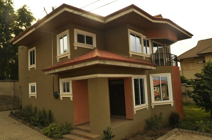 3-bedroom-house-for-sale-at-acp-pokuase-big-0
